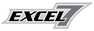 Excel-7 Ltd.